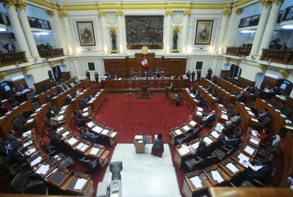 constitucion del peru constitucion politica del peru